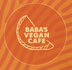 Baba's Vegan Cafe South Los Angeles